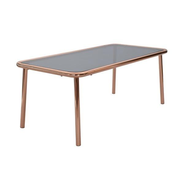 Konferenční stolek RGE Basic, šířka120cm