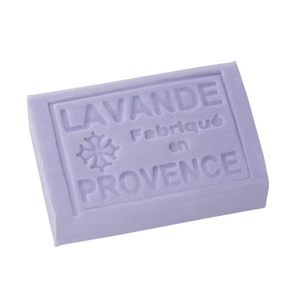 Mýdlo s vůní levandule Dakls, 100 gr
