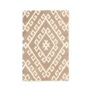 Covor Ixia Aztec, 60 x 90 cm