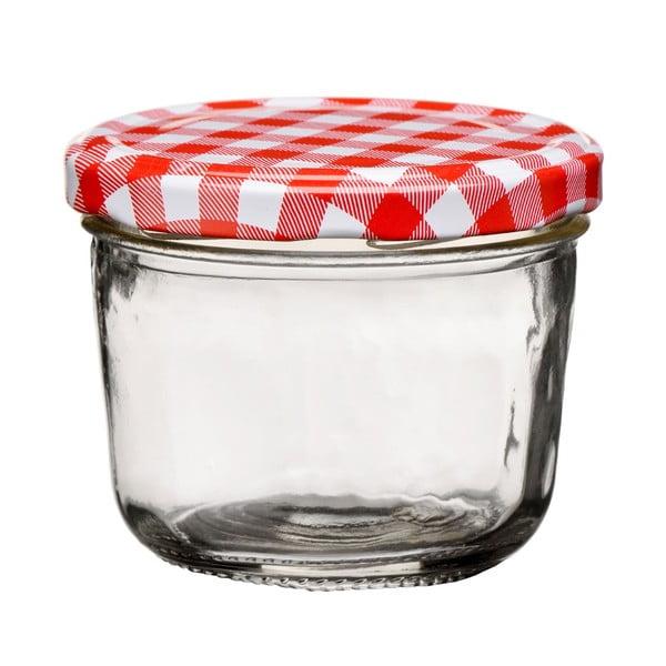 Zavařovací sklenice Premier Housewares, 150ml