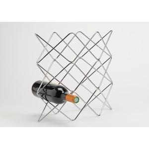 Stojan na lahve vína Dam