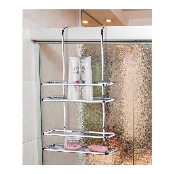 Závěsný držák na hygienické přípravky Future Shower