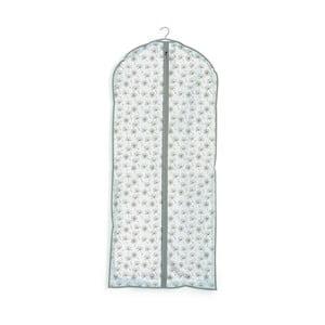 Obal na oblečení Cosatto Dandelion, 137x60cm