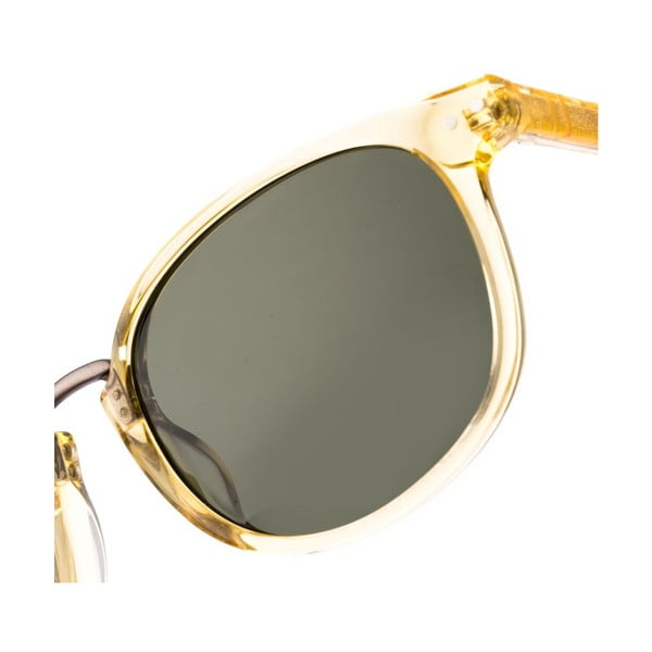 Dámské sluneční brýle GANT Floyd Honey