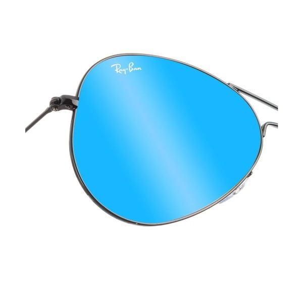 Sluneční brýle Ray-Ban Aviator Black Sea