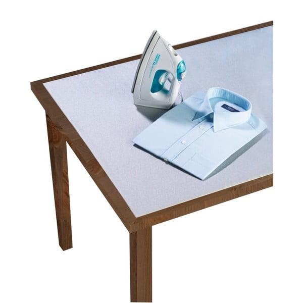 Potah na žehlící stůl Wenko Ironing Table Cover, 75x125cm