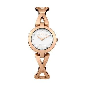 Ceas damă Fiorelli Luisa