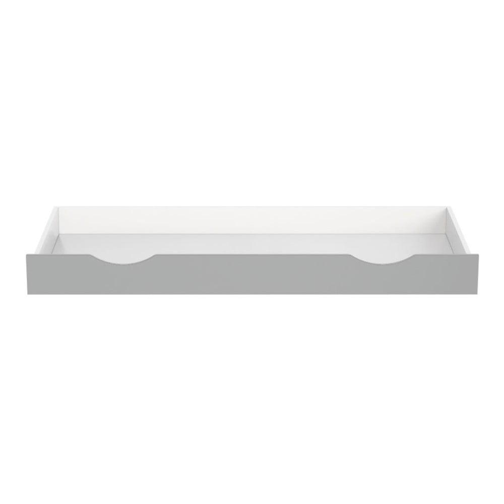 Zásuvka na ložní prádlo FAKTUM Alda 70 x 140 cm