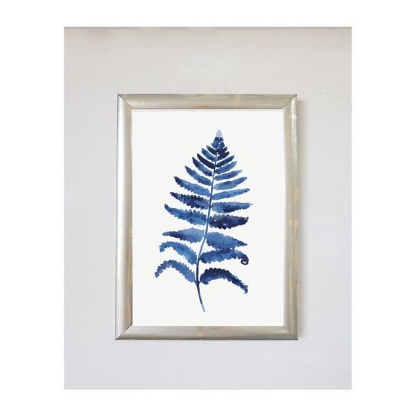 Leafy kép, 30x20cm - Piacenza Art