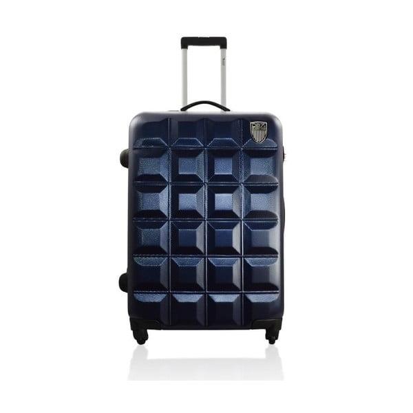 Cestovní zavazadlo Scratch Weekend M