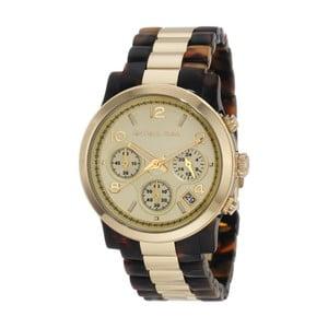 Dámské hodinky Michael Kors MK5138