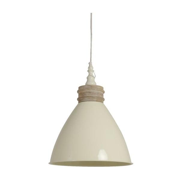 Závěsné světlo Artemis Ivory