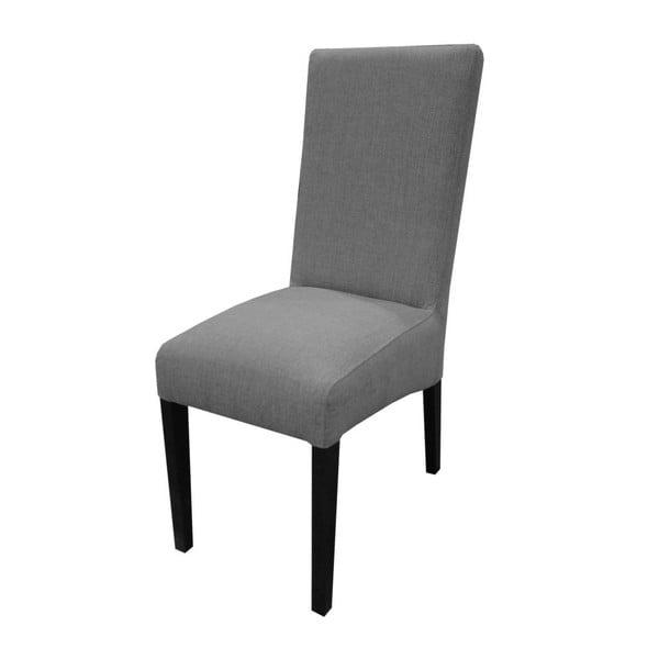 Židle Spark Grey