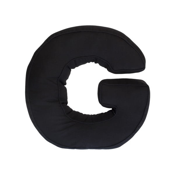 Polštář G
