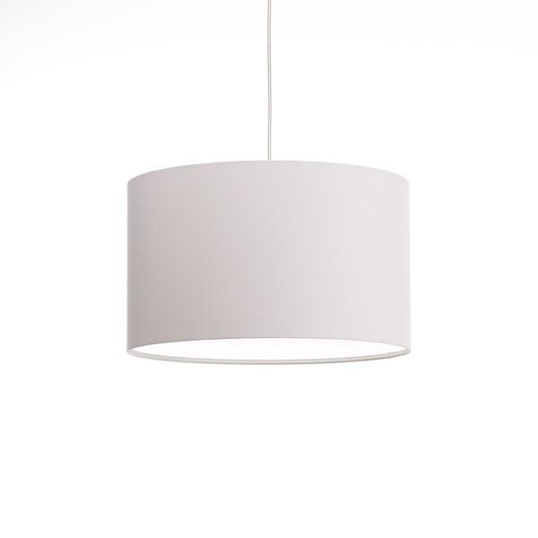 Stropní světlo Artist White/White