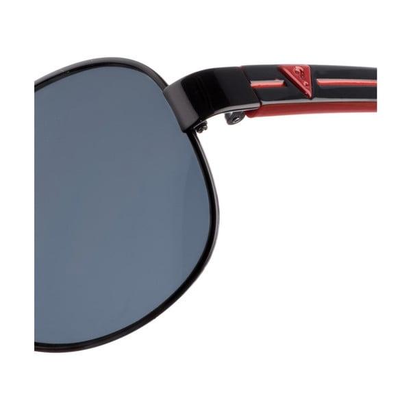 Dětské sluneční brýle Guess 206 Black