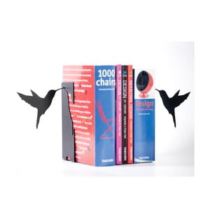 Knižní zarážka Mode Hummingbird