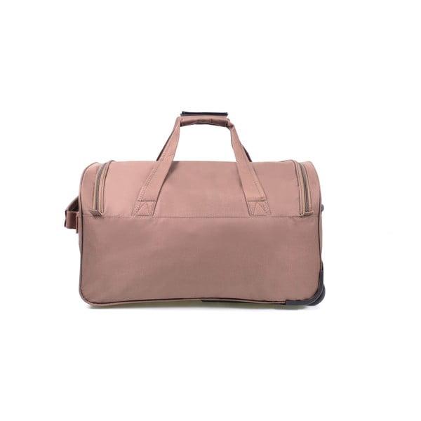 Cestovní taška Voyage Light, 83 l