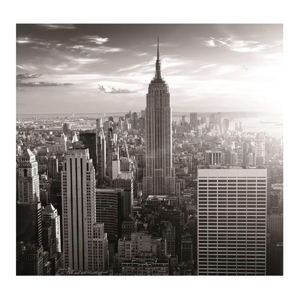 Tapeta Manhattan Skyline, 300x280 cm