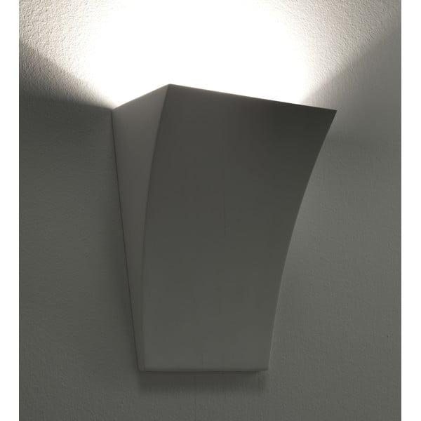 Nástěnná lampa Tomasucci Firenze