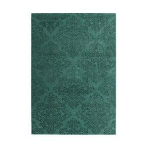Koberec Finnland Helsinki Green, 160x230 cm