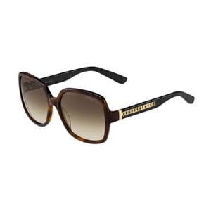 Sluneční brýle Jimmy Choo Patty Havana/Brown
