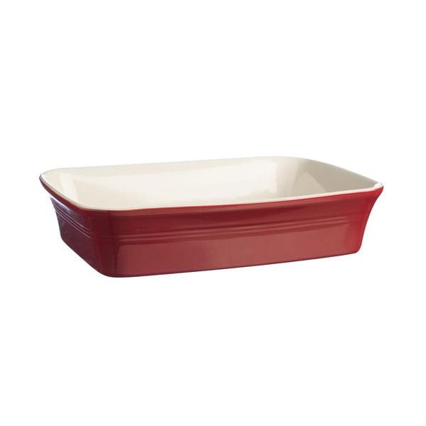 Kameninová forma Classic Kitchen, 26x18 cm