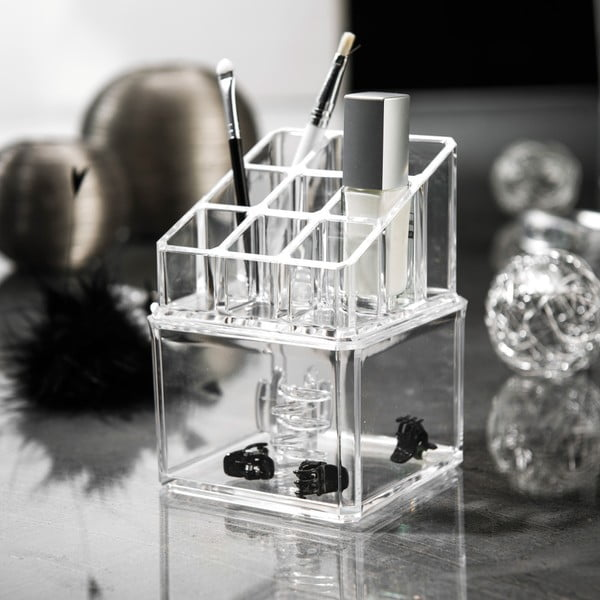 Kosmetický organizér Compactor Beautiful