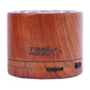 Dřevěný reproduktor TIMEWOOD