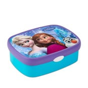 Cutie gustare pentru copii Rosti Mepal Frozen