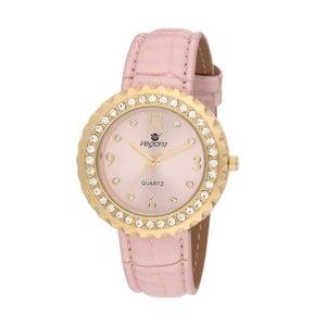 Dámské hodinky Vegans FVG901602G