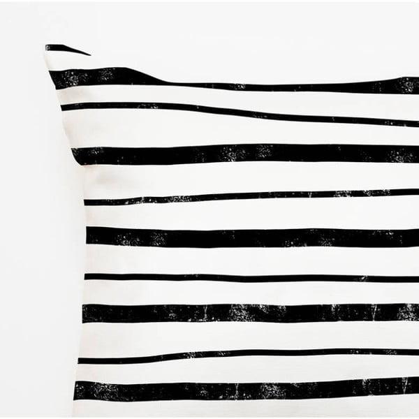 Povlak na polštář Concepttual Lollo, 45 x 45 cm