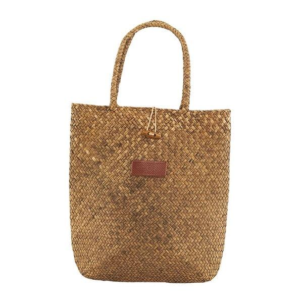 Nákupní taška Leaf