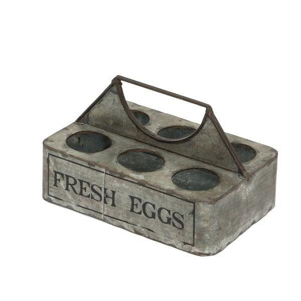 Stojánek na vajíčka Novita Fresh Eggs