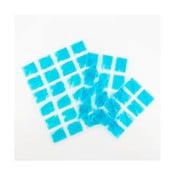 Set 3 perne cu gel cu efect de răcire InnovaGoods
