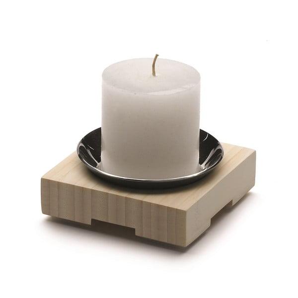 Stojan na svíčku Luce