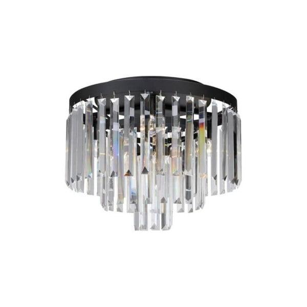 Lampa wisząca Markslöjd Ventimiglia, ø 42 cm
