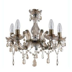 Elegantní stropní světlo Pendant Lamp, 45x45 cm