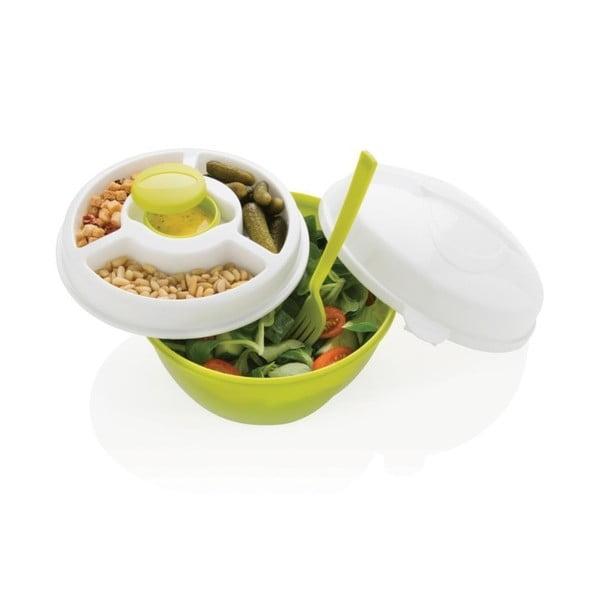 Bol multifuncțional pentru salată XD Design