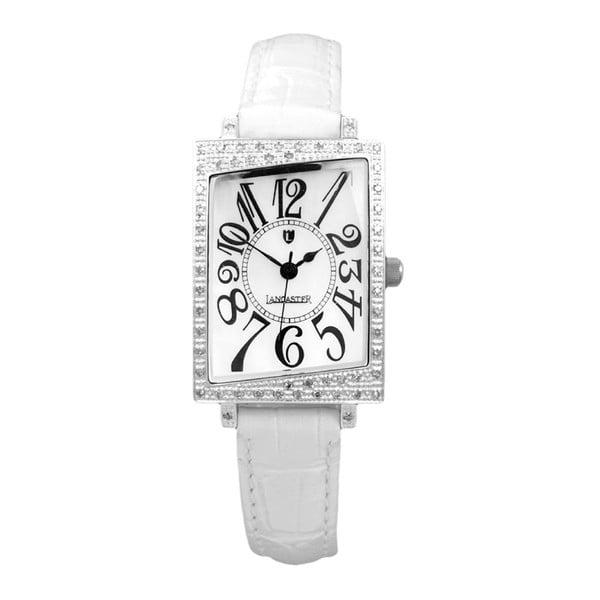 Dámské hodinky Lancaster 0275WSW