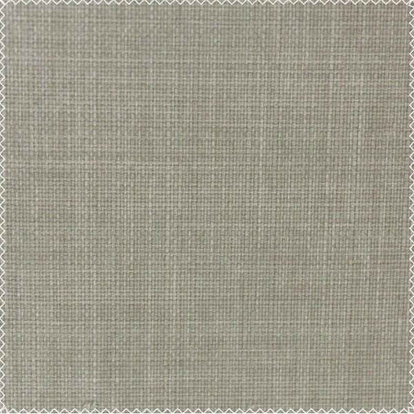 Rozkládací pohovka Karup Step Natural/Light Grey