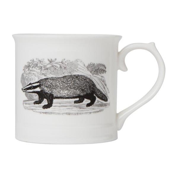 Cană Magpie Bewick Badger