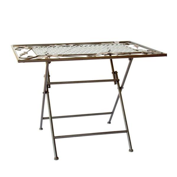 Stůl Bettina Patina