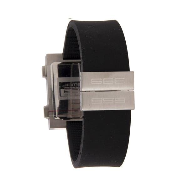 Dámské hodinky James Black
