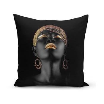 Față de pernă Minimalist Cushion Covers Noia, 45 x 45 cm
