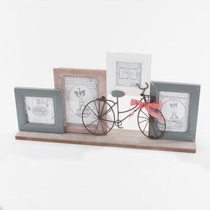 Rámeček na fotografie Bike
