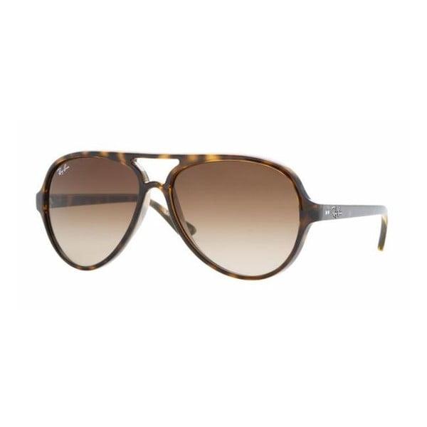 Sluneční brýle Ray-Ban RB4125 130