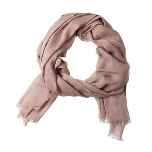 Šátek Nos Beige