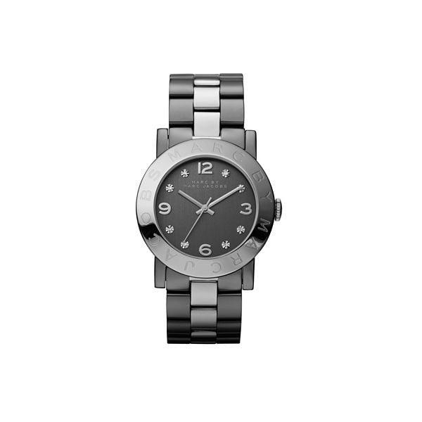 Dámské hodinky Marc Jacobs 08596