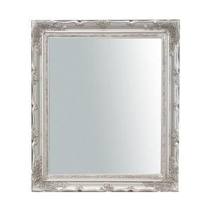 Nástěnné zrcadlo Crido Consulting Mori